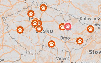 mapa_chovatelu